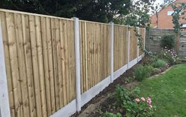 agricultural fencing contractors near me
